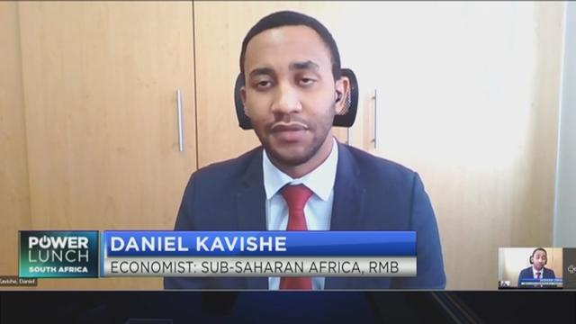 Zambia's default risk: How does it affect Africa's ability to raise capital?