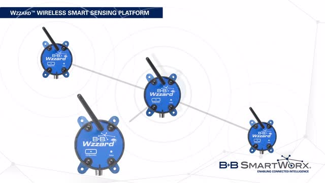 Condition Based Monitoring for Industrial Systems