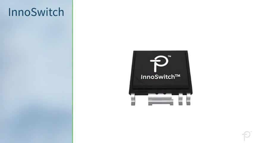 Introduction to InnoSwitch