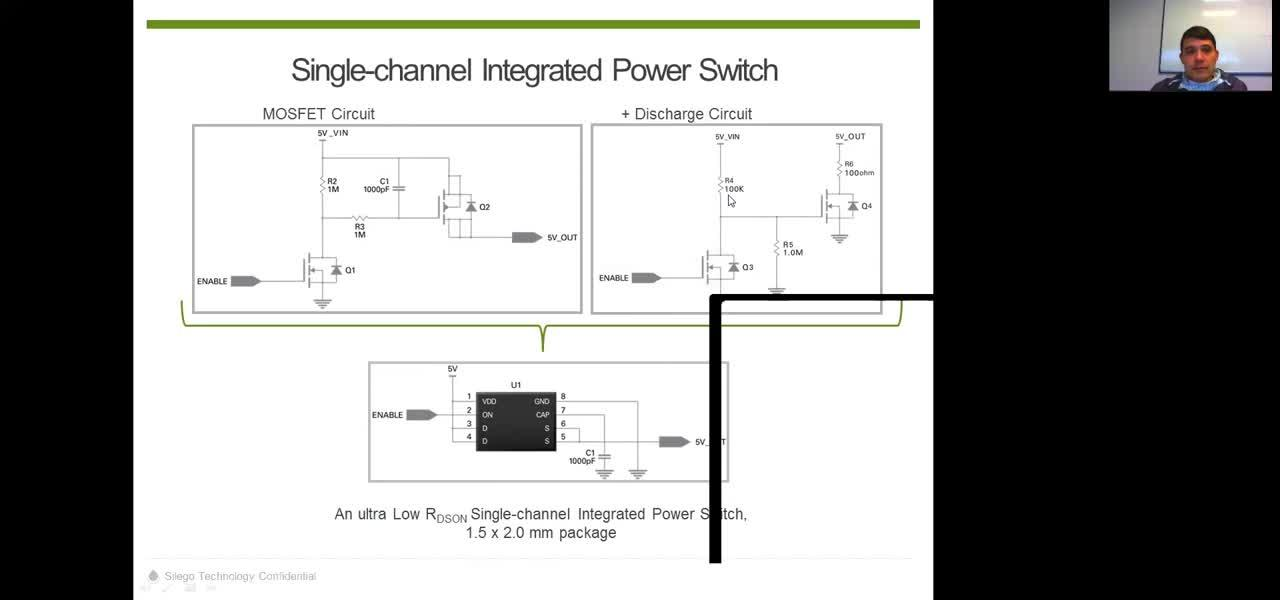 Load Switch Webinar Part 2