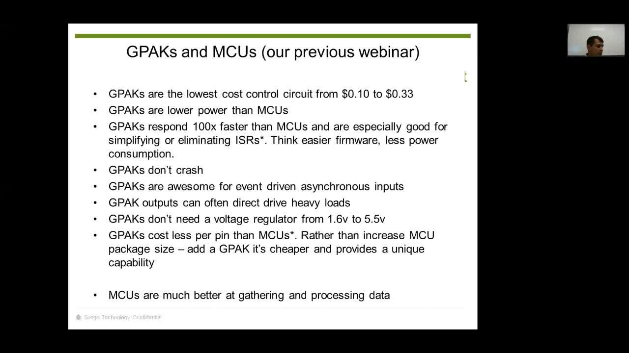 CMICs and IOT Webinar