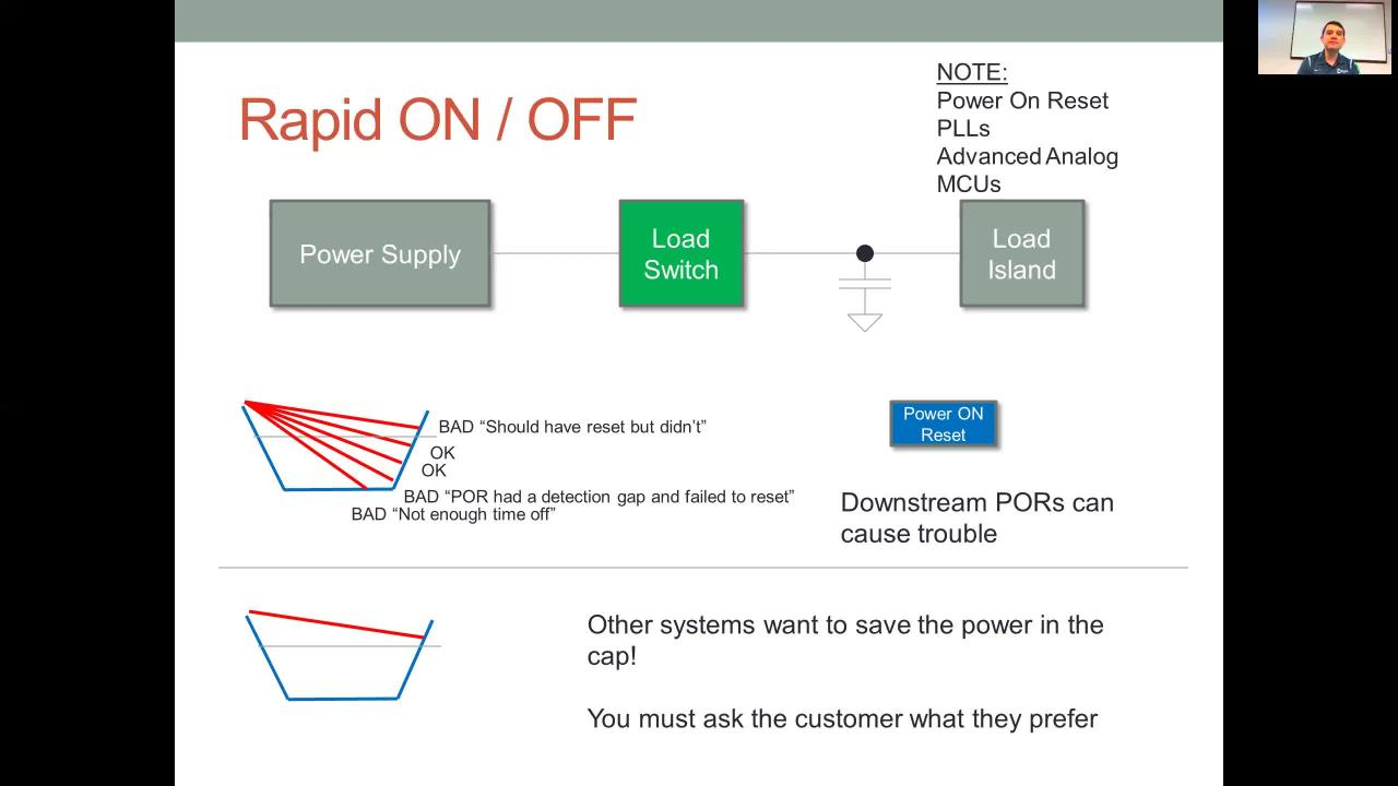 Load Switch Webinar Part 1