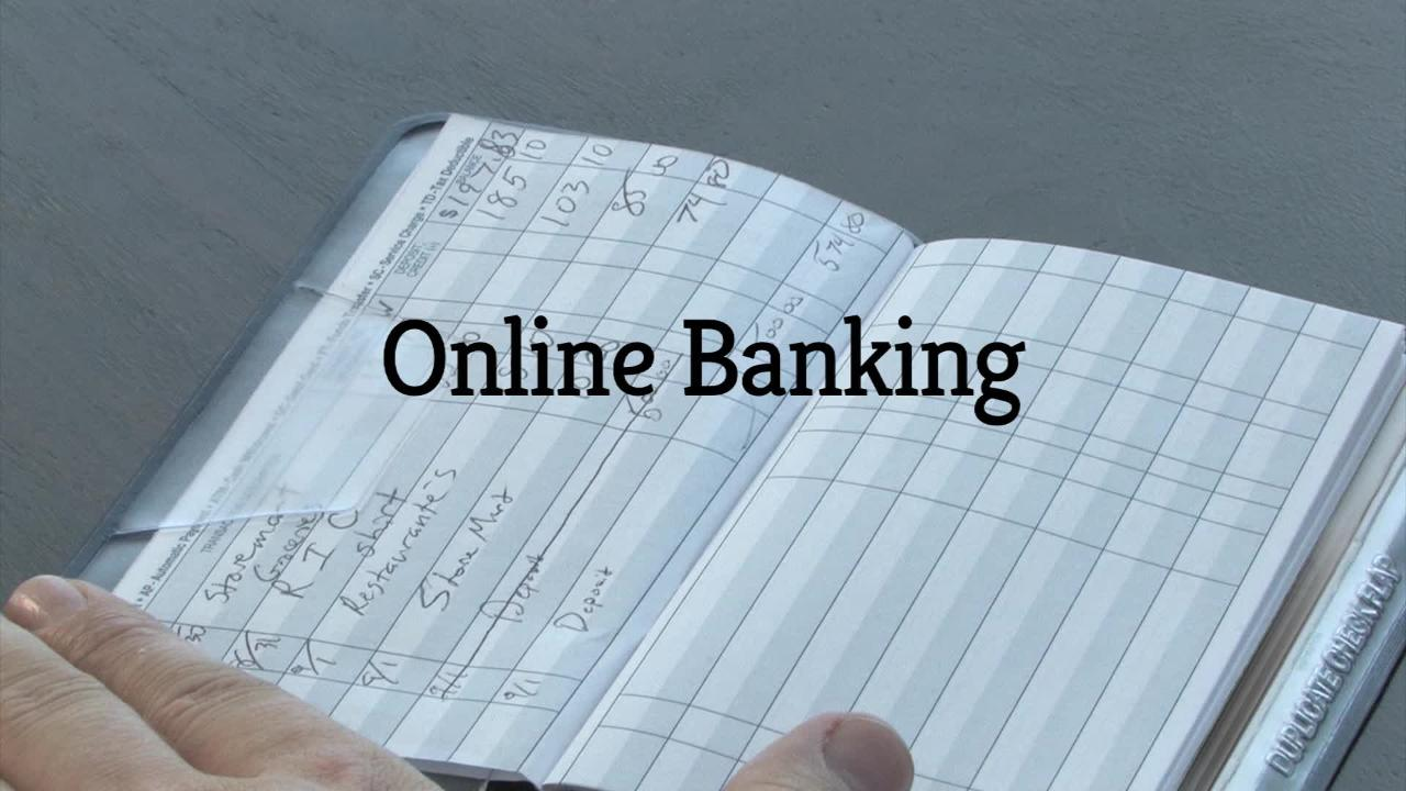 Academy Bank Springfield Mo >> Overdraft Alternatives Academy Bank