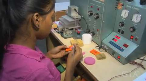 Sri Lanka: From Mine to Market, Part 2 | Research & News