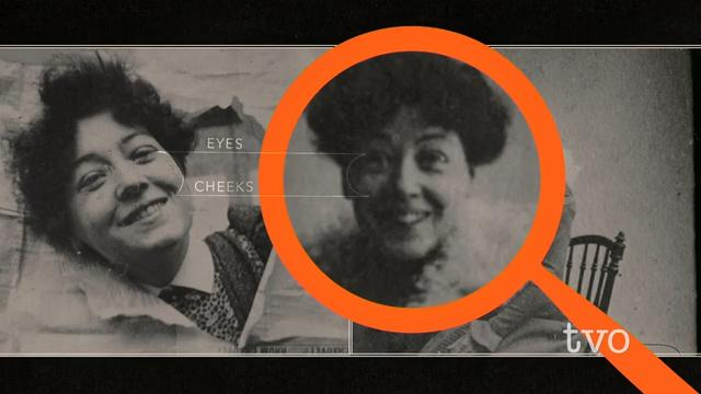 Be Natural: The Untold Story of Alice Guy Blache