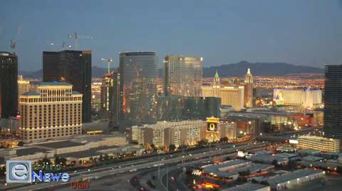 Will Governor Gary Herbert Sign Away Utah's Precious West Desert Aquifers to Las Vegas Casinos? – Snake Valley Water Grab, the Granddaddy Air Pollution Disaster of Them All?