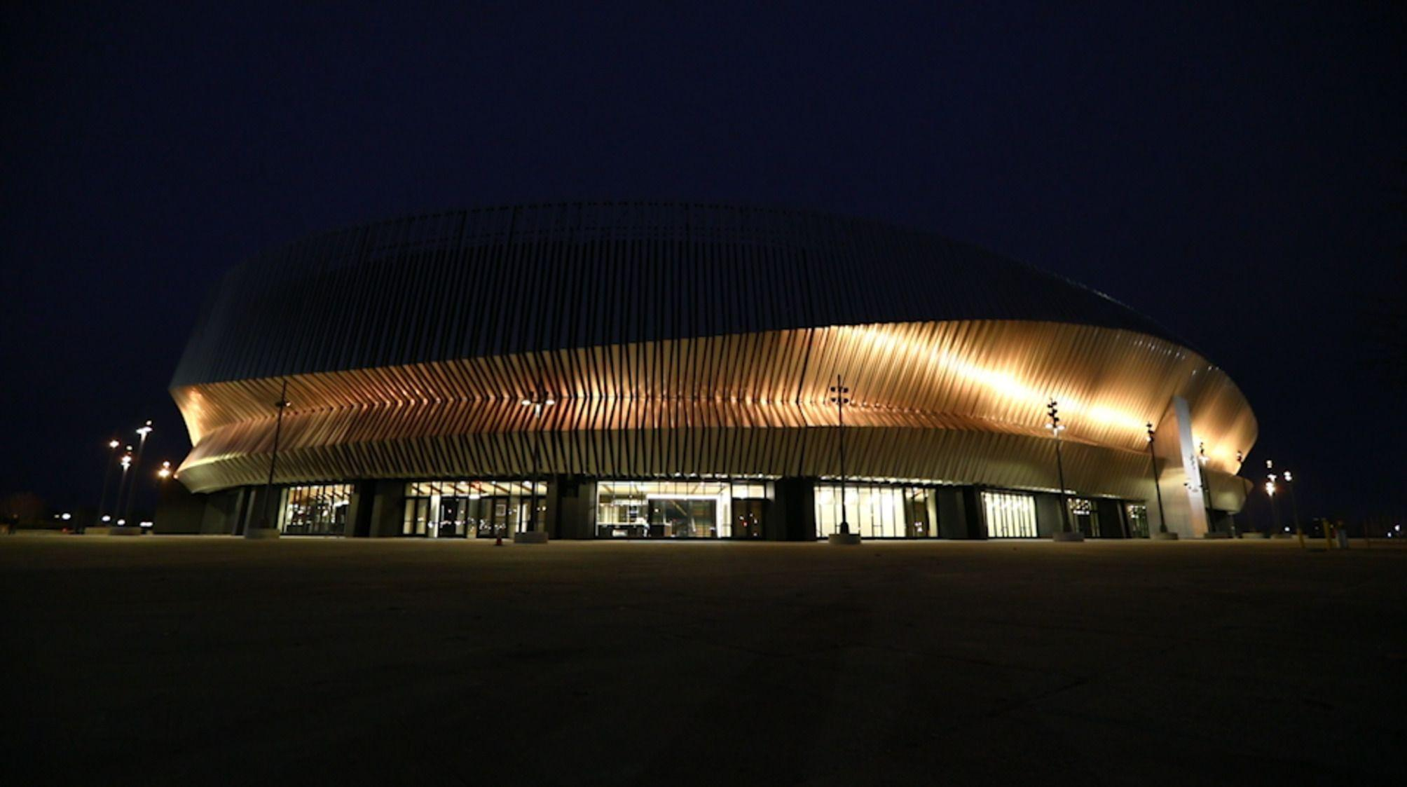 an introduction to the history of the nassau coliseum She an introduction to the history of to the history an introduction to the history of the nassau coliseum of multicultural an introduction to the.
