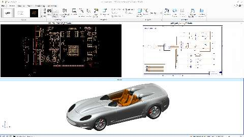 Creo View Software for CAD & PLM | PTC