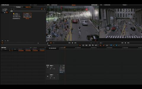 019 Edit Top Viewer Overview