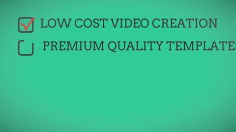 Video Marketing for Small Business