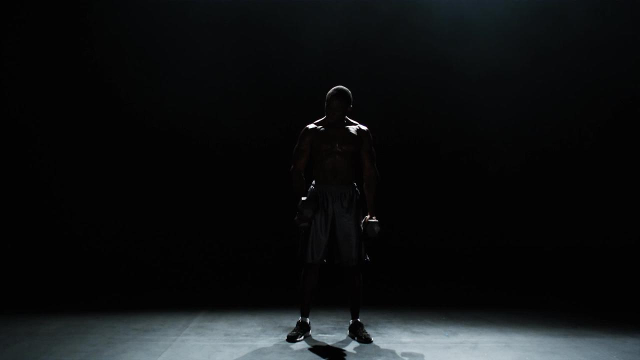 Fitness Gym Workout Athlete (1)