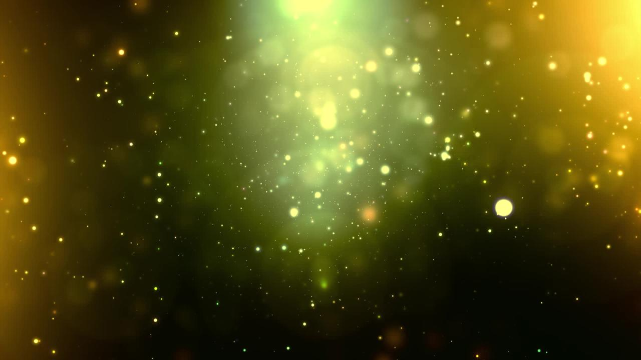 Cinemagic Motion Background (10)