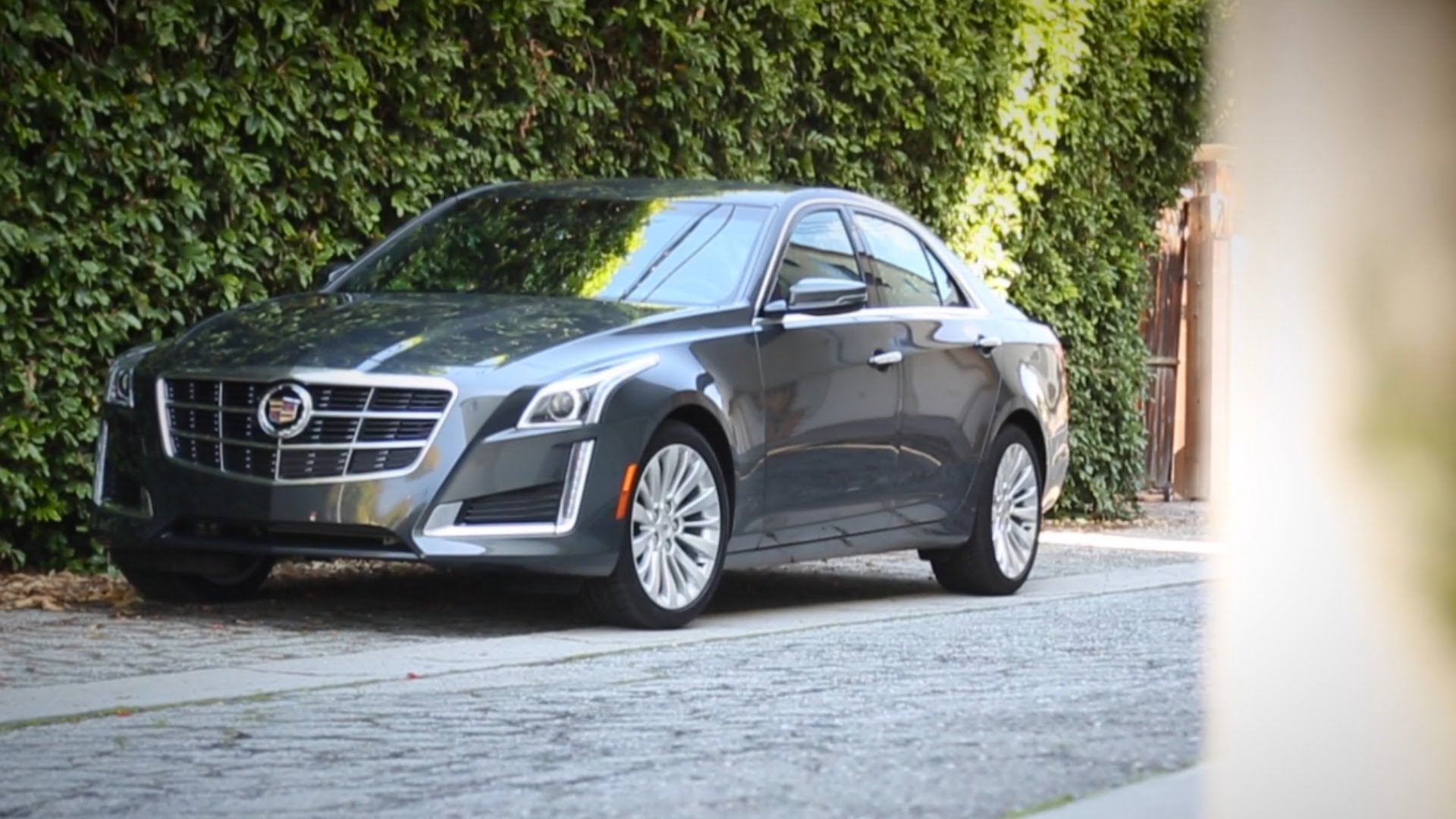 drive cabin motor en review how cadillac a is trend much news first