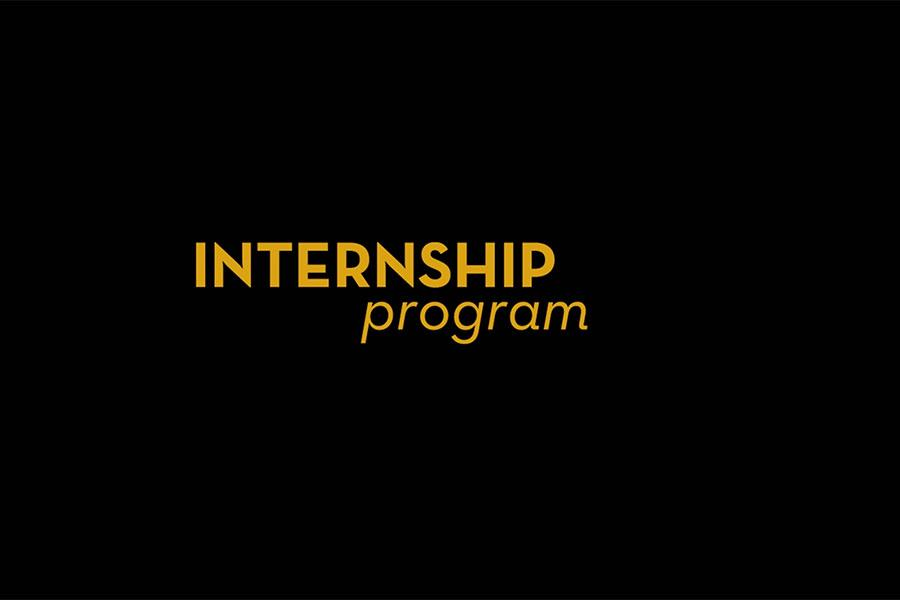 Internship Program | Television Academy