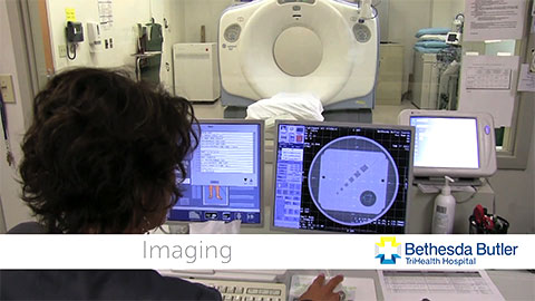 Imaging, Radiology and Diagnostic Services | TriHealth