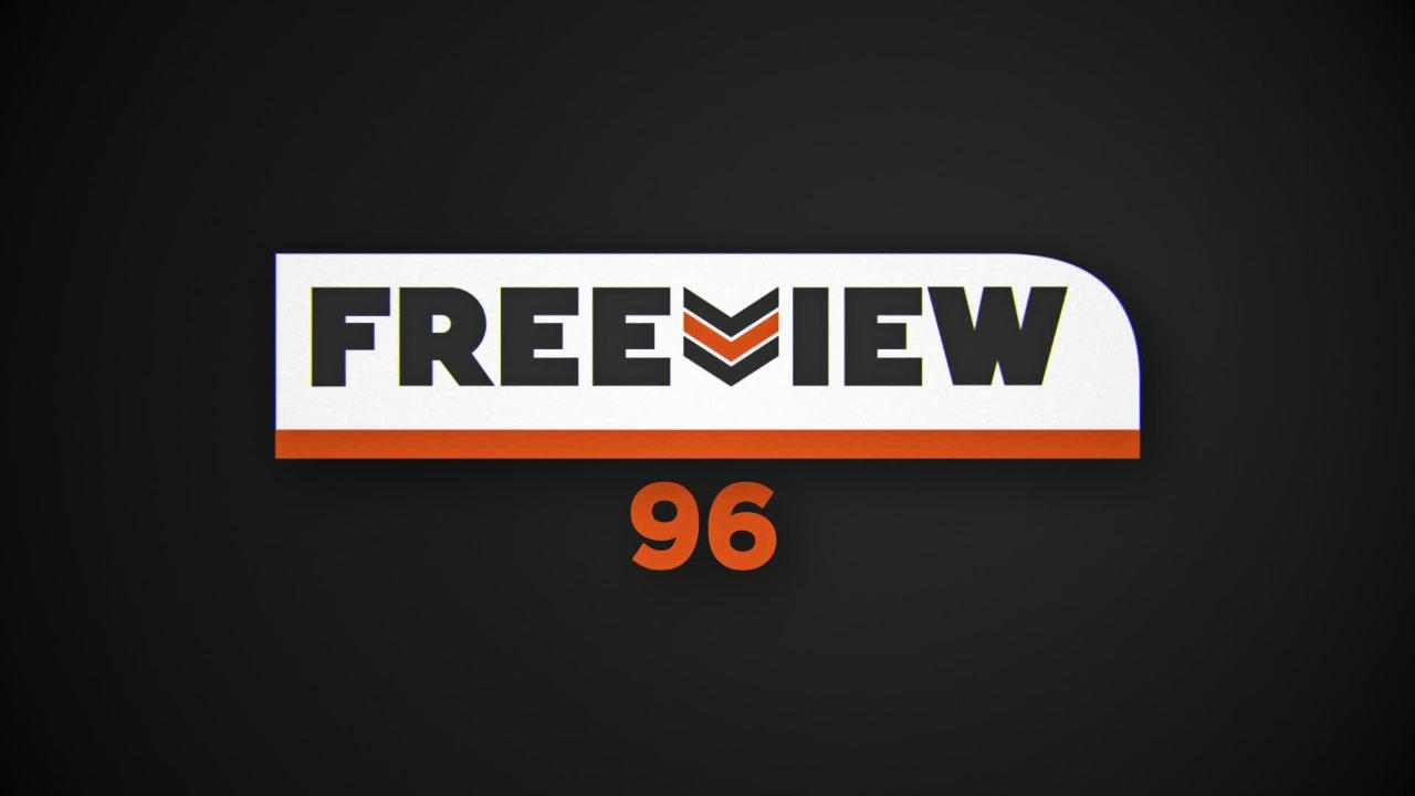 How To Get Forces TV Via Freeview: Your Step-By-Step Guide