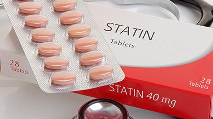 Powell Drug | Powell, WY | Health News | Statins and