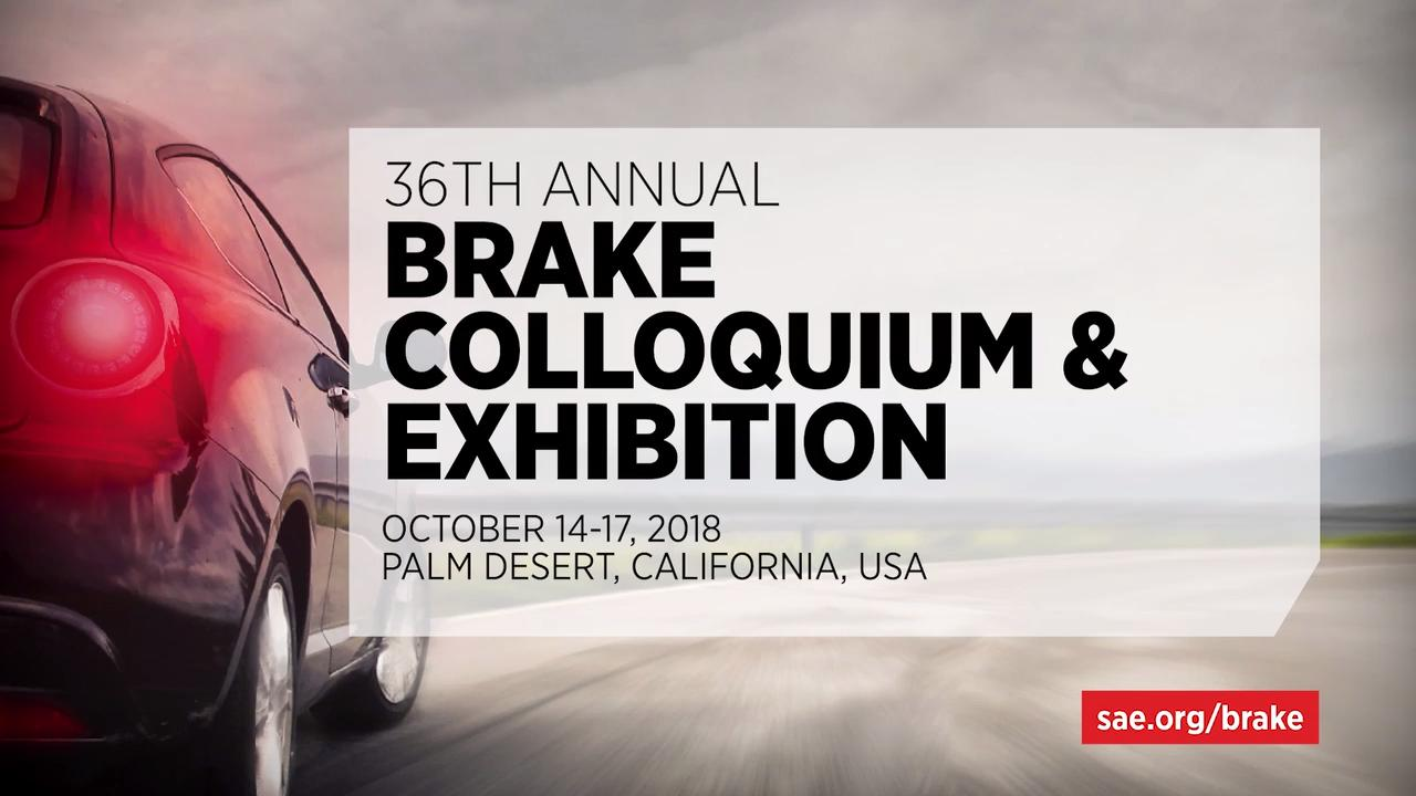 Brake Colloquium Exhibition 36th Annual Rear Drum Diagram Ford Truck Enthusiasts Forums