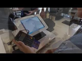 Credit card processing solutions for costco members colourmoves