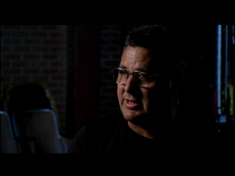 Vince Gill Discusses Oklahoma and His Early Music Career