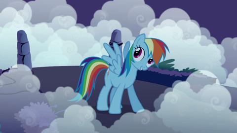 MyLittlePony_102_NO-screener