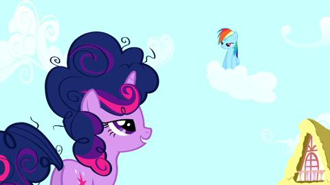 MyLittlePony_101_NO-screener