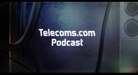 The telecoms podcast light reading malvernweather Images