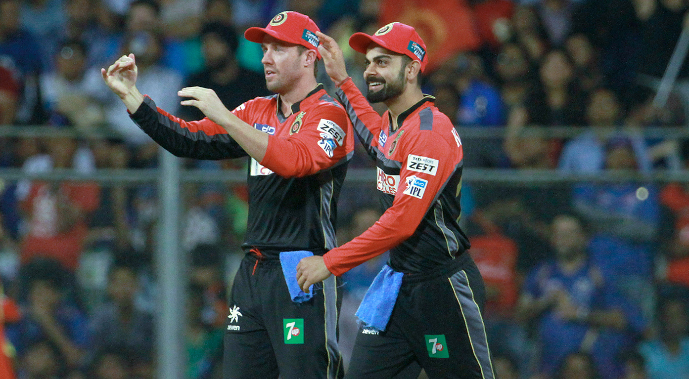 Image result for ab and virat