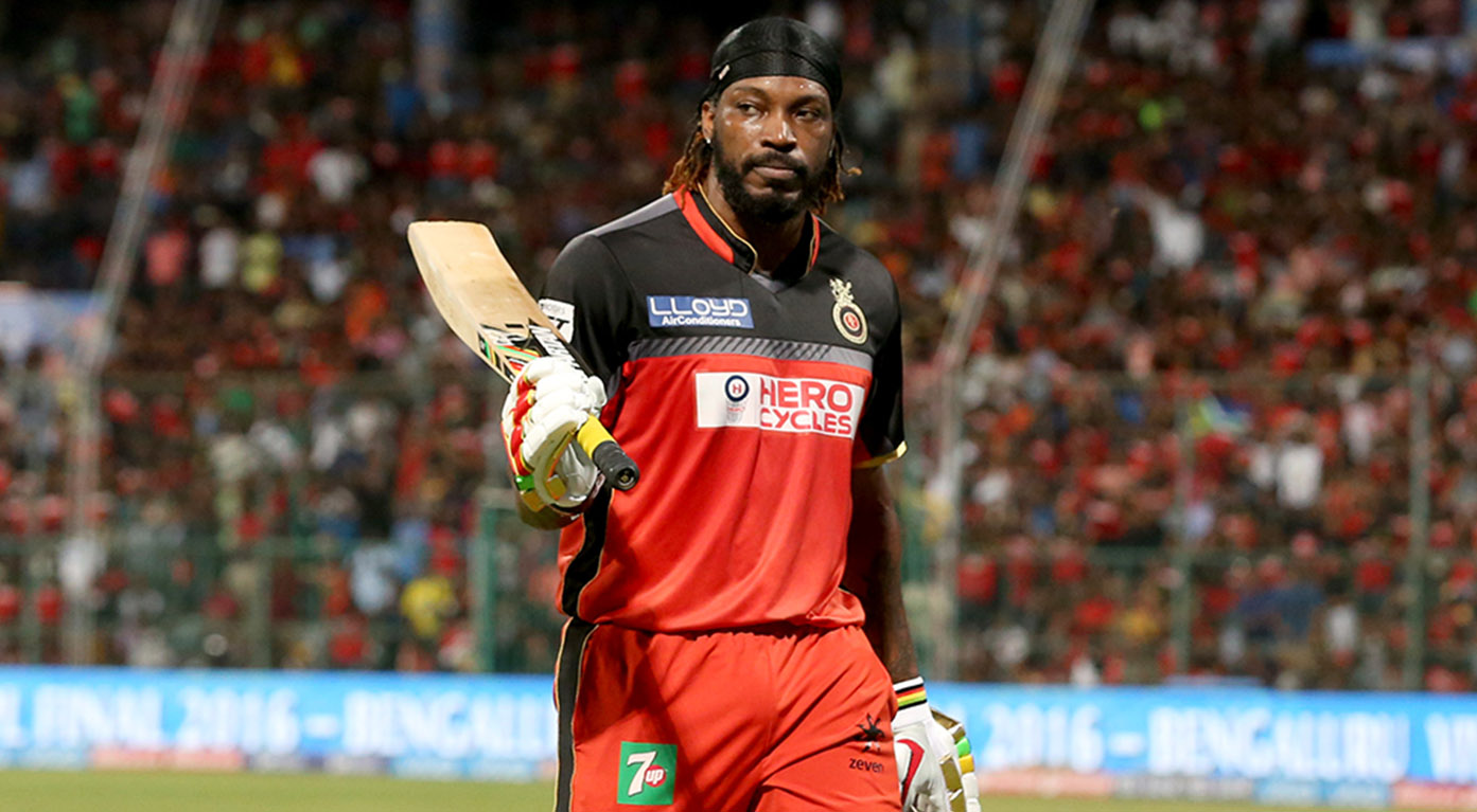 IPL 2018 | RCB vs DD, match 19: Stats review
