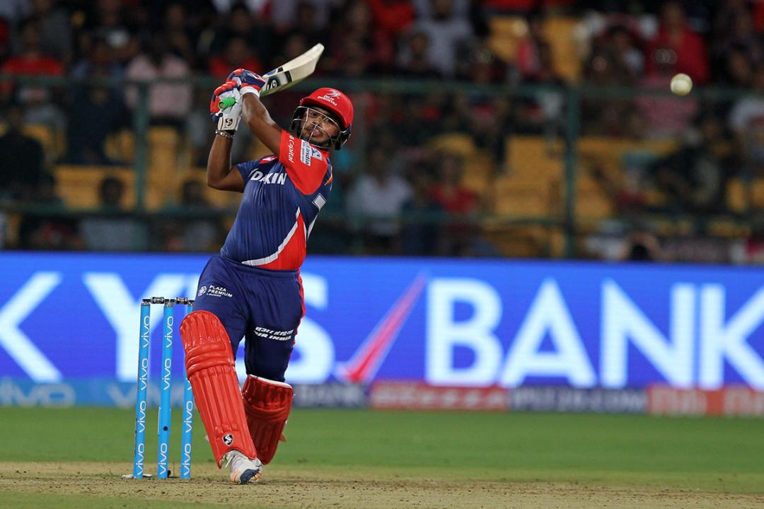 Image result for pant  ipl