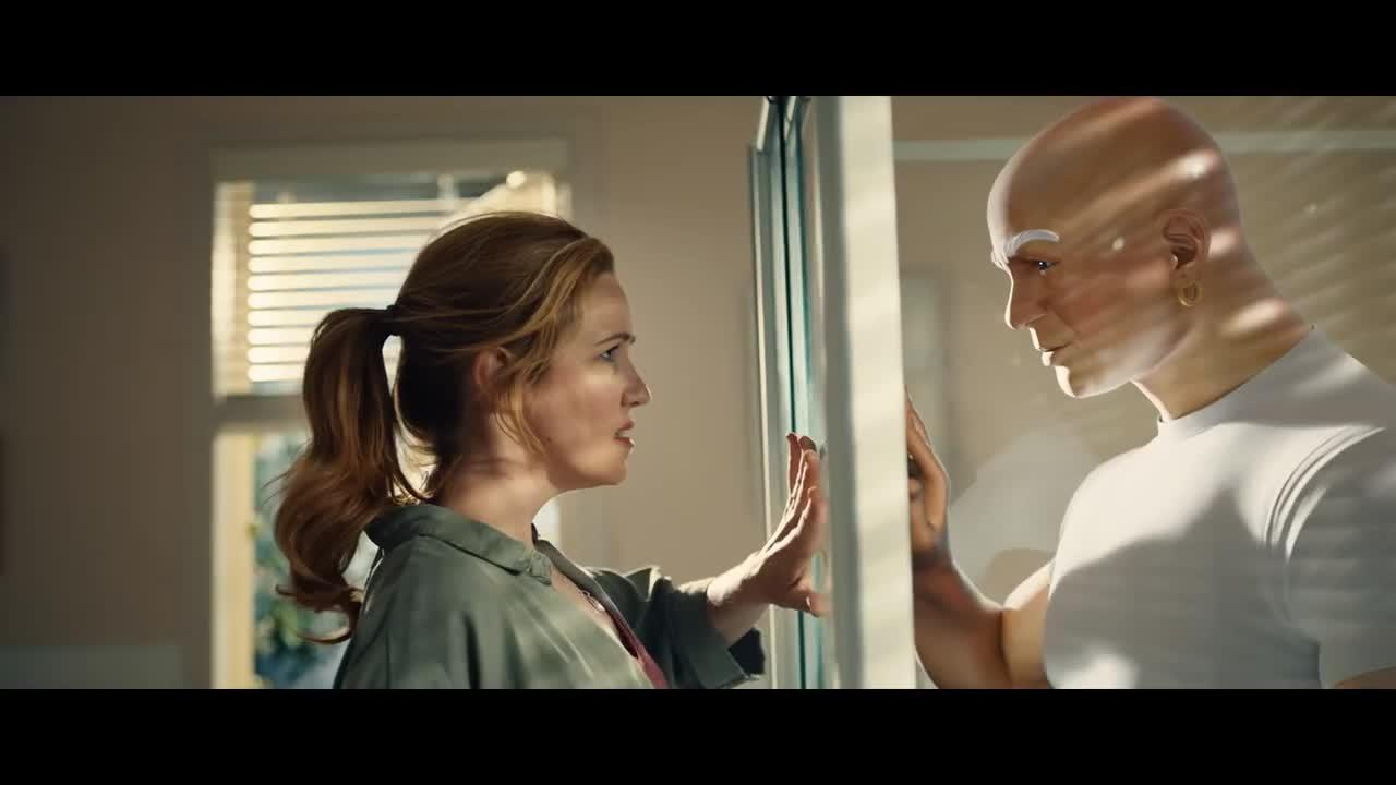 6 Sexist Super Bowl Ads (and One Honorable Mention) | AdAge