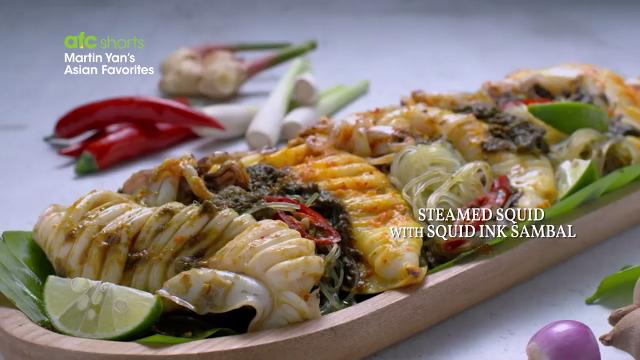 Videos asian food channel forumfinder Image collections