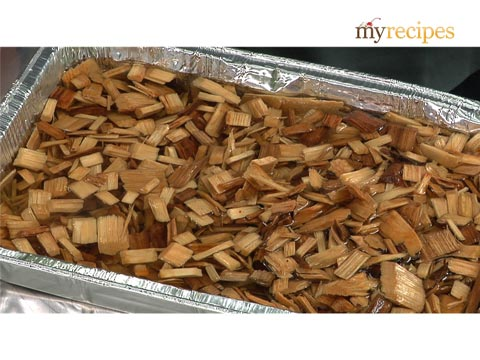 using wood chips for smoking food myrecipes