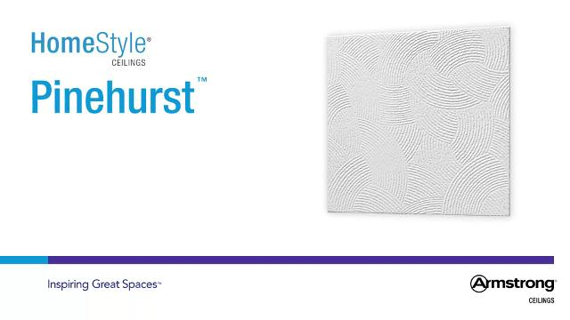 12 Quot X 12 Quot Ceiling Tiles 250 Armstrong Ceilings Residential
