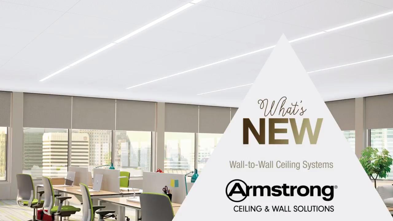 Armstrong baltic ceiling tile images tile flooring design ideas armstrong ceiling tiles estimator choice image tile flooring armstrong ceiling tiles calculator image collections tile 100 dailygadgetfo Choice Image