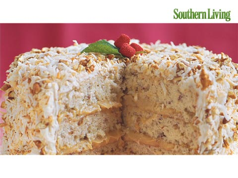 Christmas holiday recipes southern living forumfinder Images