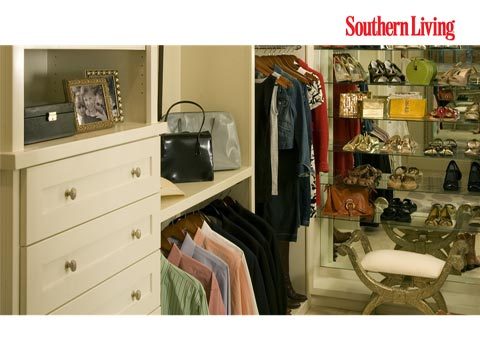 Superieur Southern Living