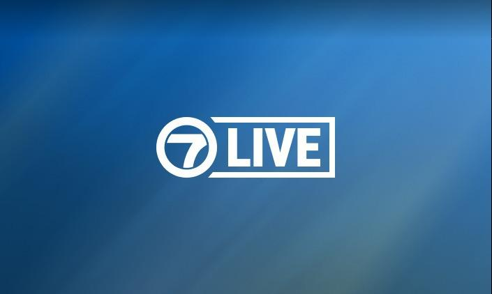 On Air Live Stream – Boston News, Weather, Sports | WHDH 7News