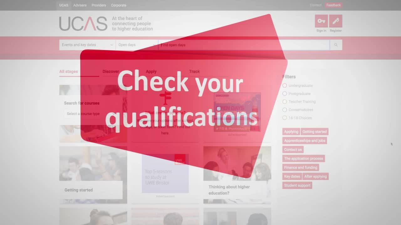 A level results day 2019 - Prepare For Your Exam Results