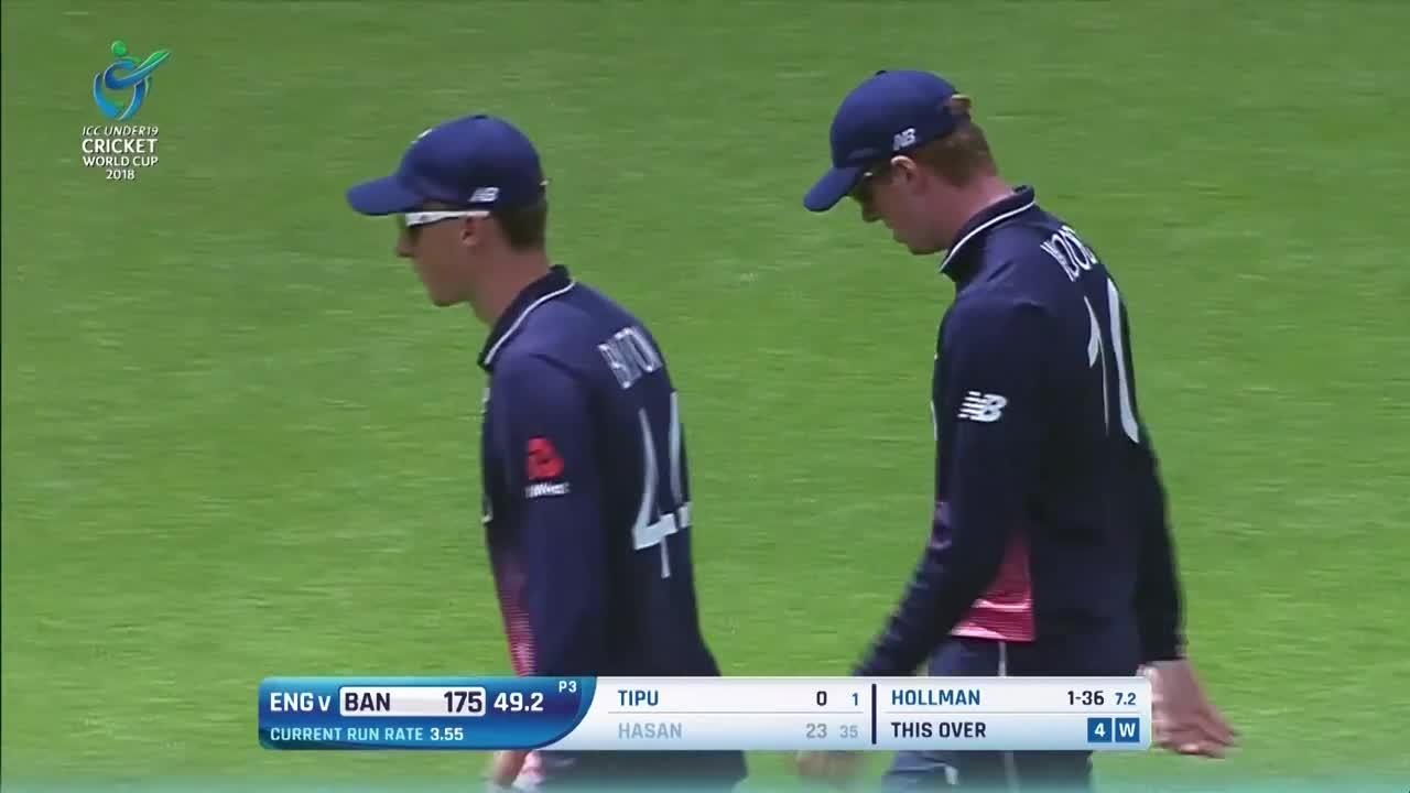5e41d74577b England and Wales Cricket Board (ECB) - The Official Website of the ECB