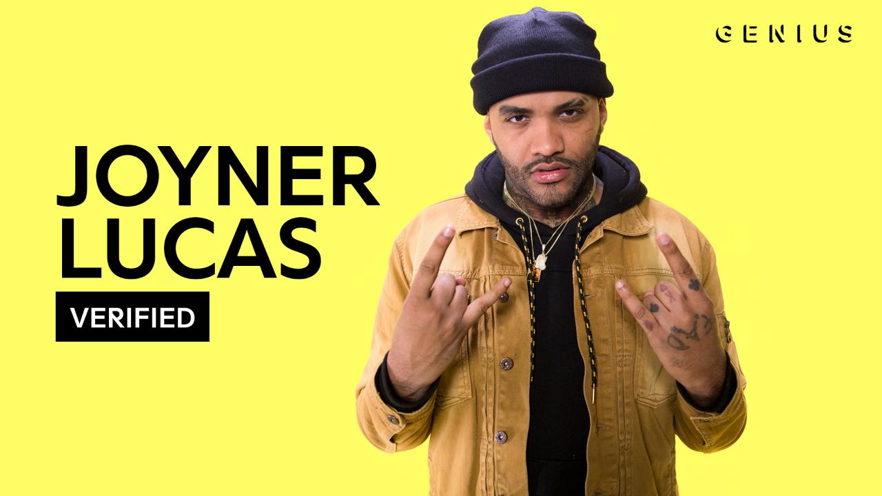 Image result for joyner lucas