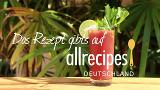 Bloody Mary selber machen