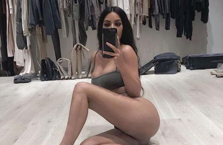 Hot canadian girls big ass teen Women Are Using The Drug Apetamin To Get Bigger Butts Here Are The Dangers W24
