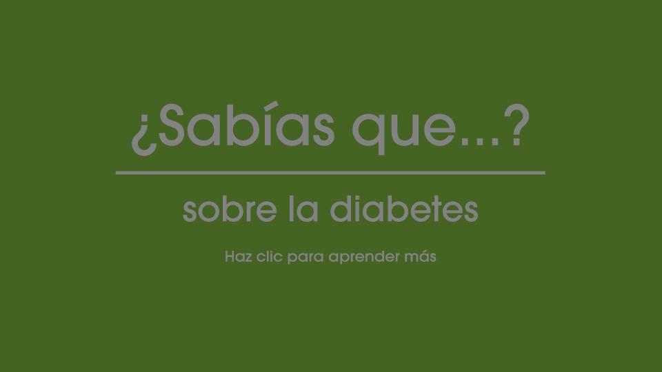 funciona el plan de escape de diabetes