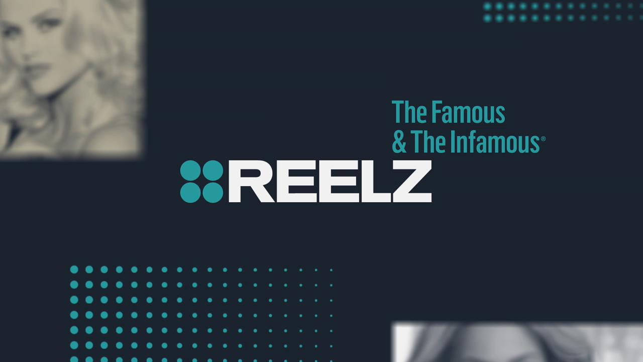 About - REELZChannel