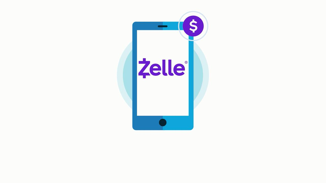 Members can now send money fast with Zelle | Navy Federal Credit Union
