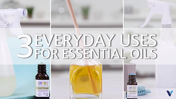 Freshening Lime 0.5 Fluid Ounce Goods Of Every Description Are Available New Aura Cacia 100% Pure Essential Oil
