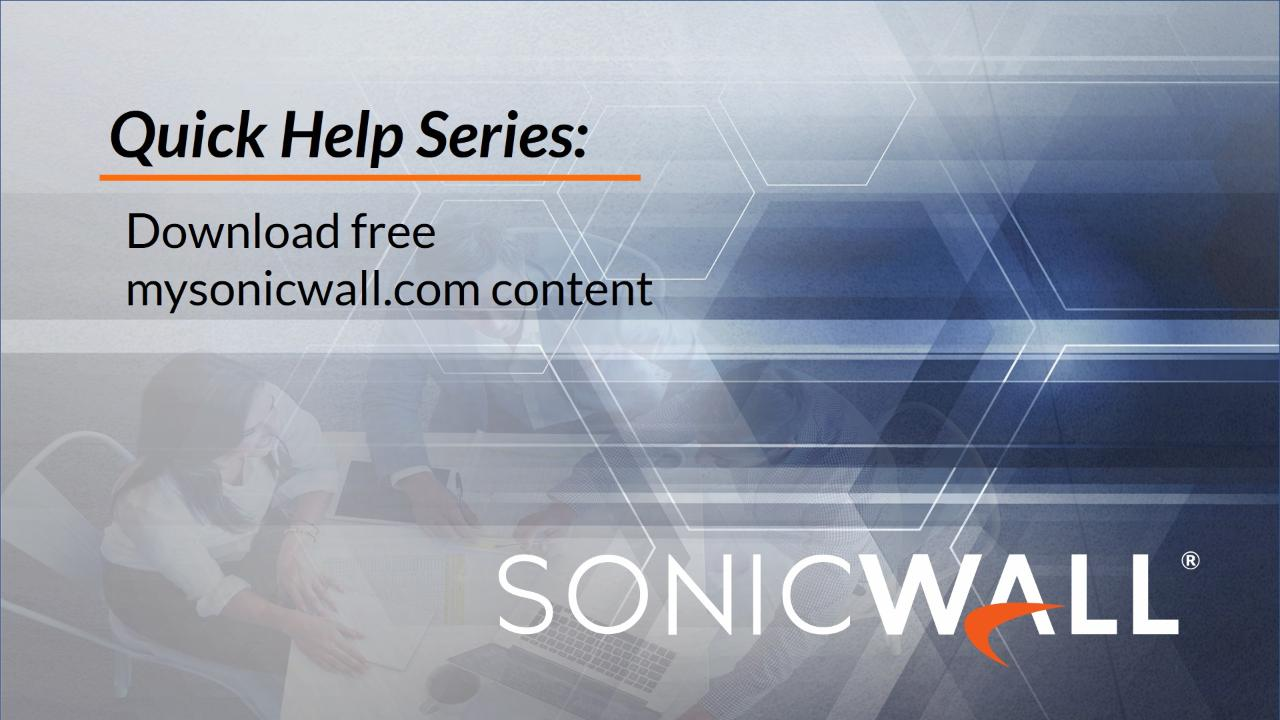 sonicwall global vpn client download 4.10 2