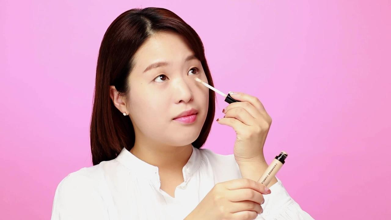 How to Get Glass Skin with Avon