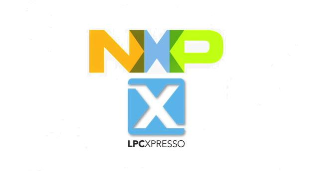 LPCXpresso Development Platform - NXP Semiconductors | Mouser